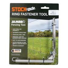 Tools For Farm Fencing Maintenance Shop Online Pgg Wrightson