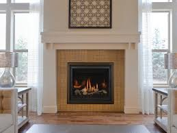 bayport 36 direct vent gas fireplace