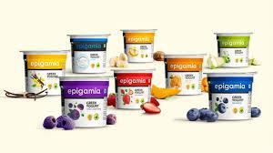 indian greek yoghurt firm epigamia