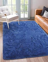 Benron Soft Fluffy Area Rugs For Bedroom Buy Online In Colombia At Desertcart