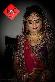 mac makeup artist jobs in delhi