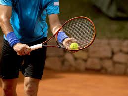 2020年最新】硬式テニスラケットおすすめランキング15選!初心者~上級 ...
