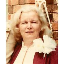 Myra Carney Howell Obituary - Visitation & Funeral Information
