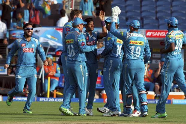 """Image result for Pune Warriors India"""""""