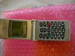 Mobile Phone TELIT T90 New