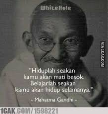quote jumat malam for fun only