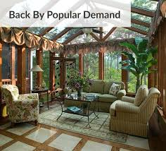 diy tips for sunroom additions how to