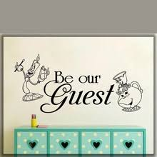 Guest Room Wall Stickers Buy Guest Room Wall Stickers With Free Shipping On Aliexpress