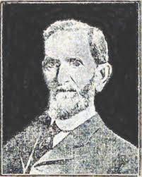JewGenPEDIA (Becker)