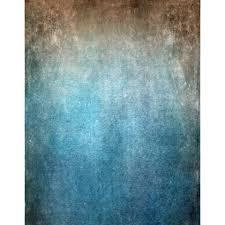 التدرج رمادي أزرق اللون خلفيات للتصوير الفوتوغرافي الطفل الوليد