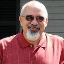 Obituary for Walter Ray 'Bill' Stamper,