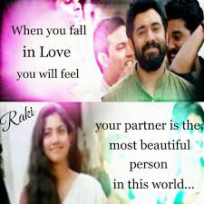 love quotes in tamil only hd new feel my love quotes
