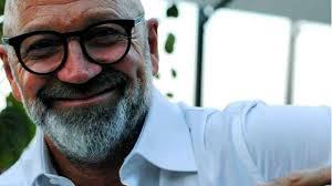 Marco Mazzocchi   Chi è, età altezza, vita privata e carriera