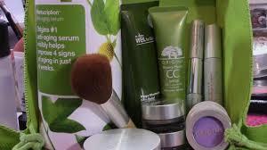 origins makeup and skin care you
