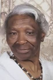 Pearlie Burns | Obituary | The Moultrie Observer