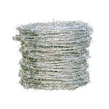 Fencing Wire At Best Price In India