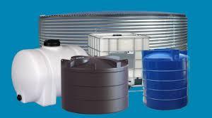 شركة تنظيف خزانات في العين |0568199078 |غسيل الخزانات - شركة اية كلين |0568199078