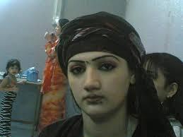 بنات ليبيات اجمل بنات ليبيات روح اطفال