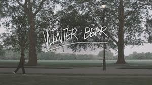 lirik lagu winter bear v bts lengkap beserta terjemahan