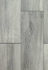 niove silver faux wood 7 x 20 ceramic