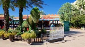 parc d attractions busch gardens ta