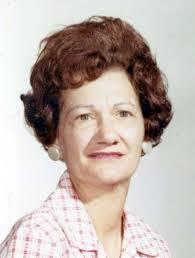 Hilda Young Obituary - Montgomery, AL