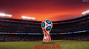 2018 fifa world cup best hd wallpaper