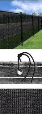 9 Garden Decorative Fences Ideas Outdoor Gardens Garden Vinyl Picket Fence