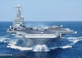 us navy aircraft carrier navy ships