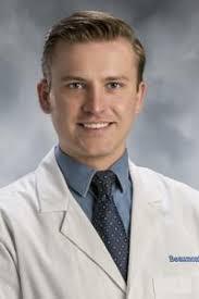 Dr. Paul C Johnson, MD - Royal Oak, MI - Infectious Diseases - Request  Appointment