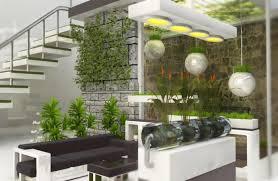 gorgeous indoor garden decor ideas