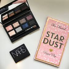 beauty bar my makeup must haves