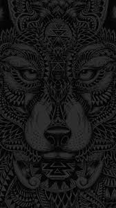 tattos iphone wallpapers top free