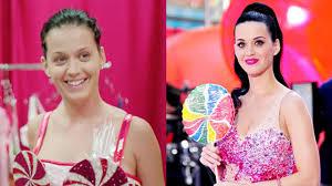 25 celebrities without makeup you