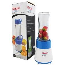 Máy Xay Sinh Tố Shake And Take Magic A-05