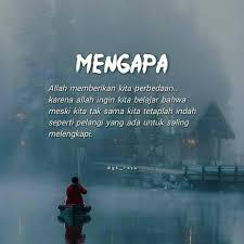 quote baper islami home facebook