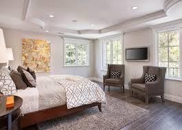 decor paint colors edgecomb gray