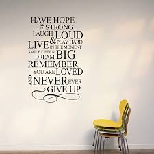 Fanglee I Loved You Yesterday I Love You Still I Always Have I Always Will Vinyl Wall Art Inspirational Quotes Wall Decal Removable Wall Stickers For Home Decor Angsuphe Wall Stickers