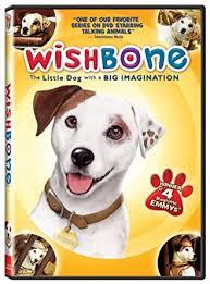 Amazon.com: Wishbone: Jordan Wall, Larry Brantley, Adam Springfield,  Christie Abbott, Mary Chris Wall: Movies & TV