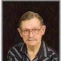 Charlie Fay Smith Obituary - Visitation & Funeral Information
