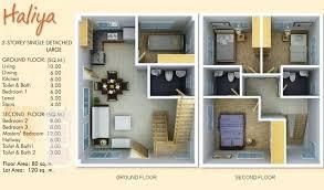 house design philippines 2 y 2