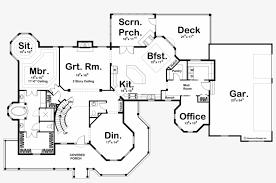 isabelle floor plan victorian house