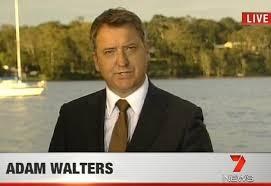 7NEWS Sydney - Adam Walters, News Reporter | Facebook
