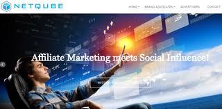 BW Holmes - Founder - ONPASSIVE   LinkedIn