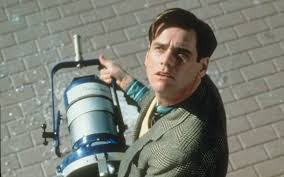 The Truman Show at 20: how Jim Carrey's paranoid nightmare became ...