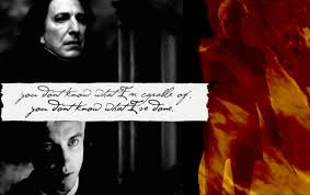 harry potter and the half blood prince fondo de pantalla featuring