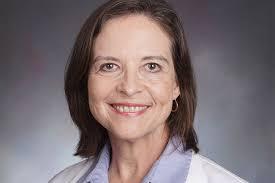 Margaret Smith, RN, CNM Su Clinica