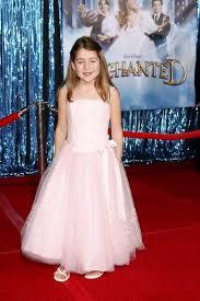 """Rachel Covey Picture 1 - """"Enchanted"""" World Premiere - Arrivals"""