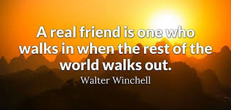 boys friendship quotes about honesty love and compassion