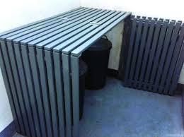 Fashionable B M Garden Storage Boxes Just On Home Design Ideas Site Shed Storage Garden Storage Bin Shed